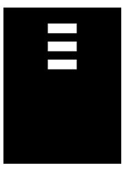 ESKAPE LANDSCAPES Logo